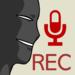 Secret Voice Recorder